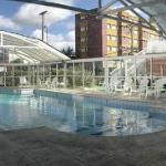 Photo of Gran Hotel Verona