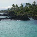Bouni Beach Foto