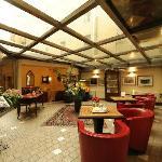 卡洛比歐酒店