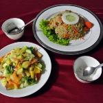 Photo of Sundaras Restaurant