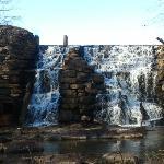 Chewacla State Park Foto