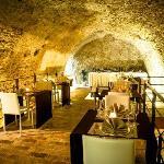 Photo of Antico Borgo Chieti