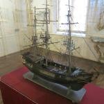 Photo de Musée du Nouveau Monde