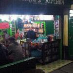 Sonams Kitchen