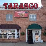 El Tarasco Mexican Restaurant