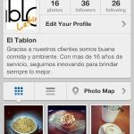 Follow us on Instagram: eltablonlatino