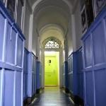 Photo de Home Brighton