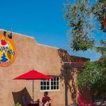 Hand-crafted Coffee in Land of Enchantment