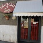 Photo of Trattoria il Giogo