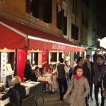 Ristorante Ai Leoncini San Marco