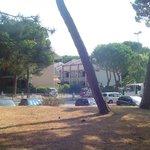 Parco Hemingway Villaggio Foto