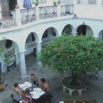 Photo de Kultur Cafe