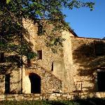 la ferme du XVIème siècle