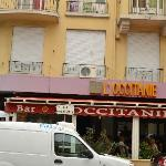 Photo de l'occitanie