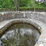 St. Patrick's Well