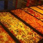 banco pizza 4