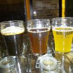 Beer Lovers' Tour Company - Day Tours