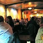 Photo of Giacomo's Restaurant