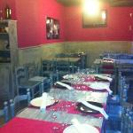 Photo of Restaurante Las Cumbres