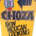 La Choza delights await
