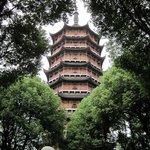Beisi Ta Pagoda