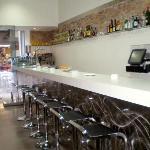Bar Restaurant La Fruiteriaの写真