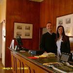 NH Ancona Foto