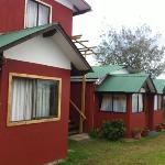 Photo of Keu Henua Eco-Hostal