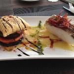 Foto de Inti Bar Restaurante