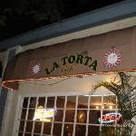 La Torta Cafe