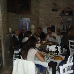 Photo of Umbria DOC - Taverna Dei Sapori