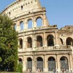 Tour Ancient Rome