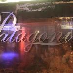 Photo de Patagonia Bar