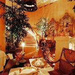 Photo of Restaurant Thai Garden