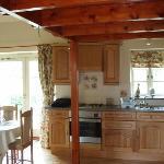 Pastimes cottage