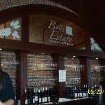 Brys Estate Winery