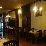 Puccini Restaurant3