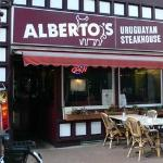 Photo of Alberto's Carreta