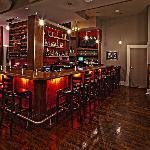 Blu Duby Restaurant & Bar