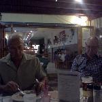 Foto van Otelli restaurant