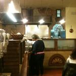Foto di La Casetta della Nonna