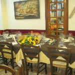 Photo of La Taverna del Grande Albero