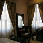 Foto di La Gioconda House Hotel
