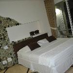 Room 53... splendid!