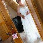 armoire photo