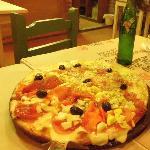 Don Corleone Pizzeria