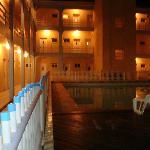 Photo de Hotel Bassani