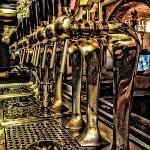 Pub del Duca