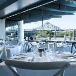 Wilsons Boathouse On Hamilton Seafood Restaurant