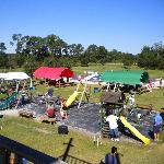 Long & Scott Farms Playground